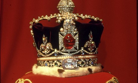 RubyLandBurma-CrownRuby
