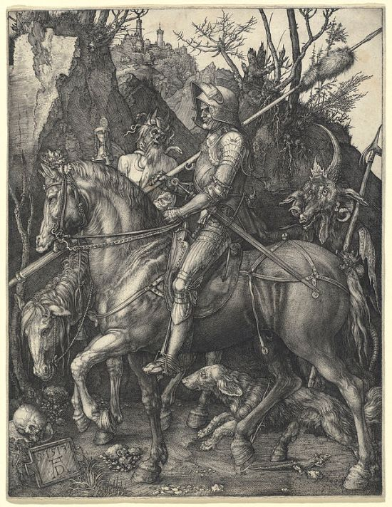 640px-Albrecht_Dürer_-_Knight,_Death_and_Devil_(NGA_1943.3.3519)