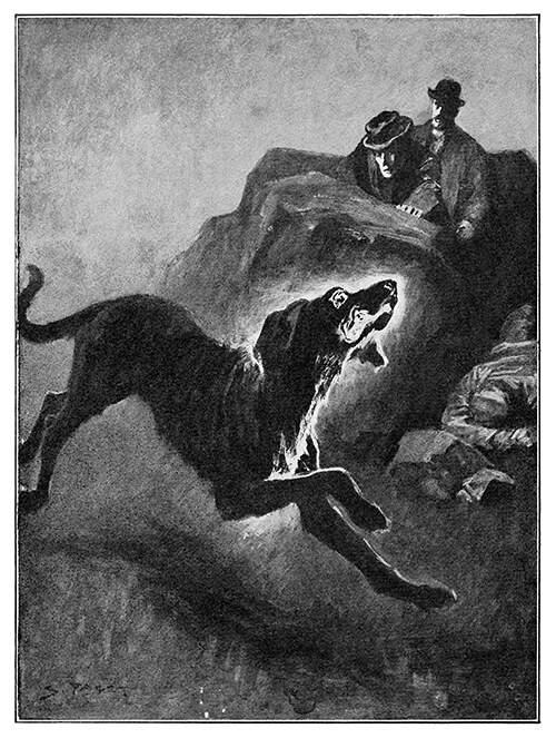 hound-baskervilles 2