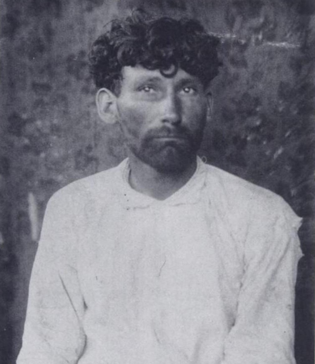 Gregorio_Cortez_Pictured_in_1901