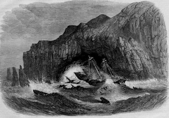 Wreck_of_the_American_Ship_General_Grant